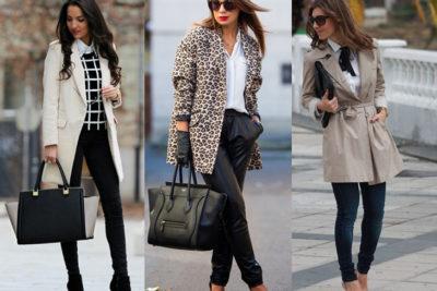 Офисный дресс-код дляженщин: стиль бизнес леди