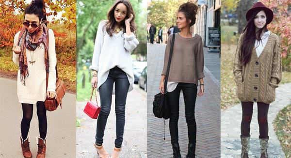 модные цвета в одежде осень 2016 2