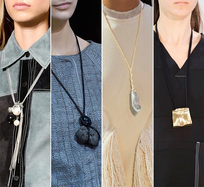 подвески, кулоны, бусы и ожерелья на шею
