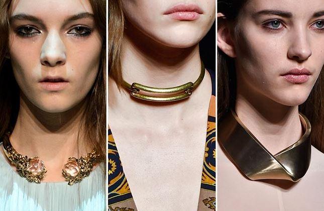 подвески, кулоны, бусы и ожерелья на шею 2
