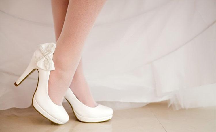 классические туфли 1