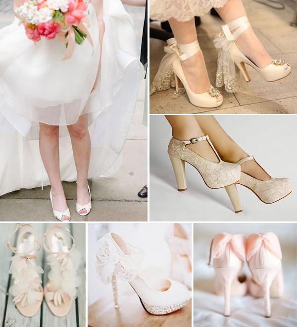 для тематических свадеб