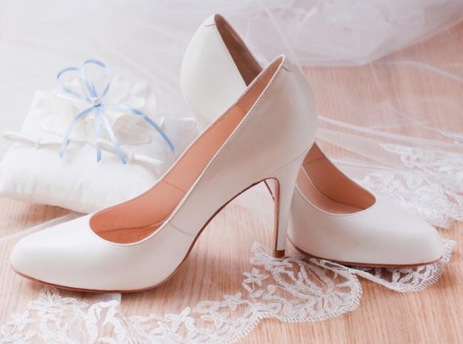 классические туфли 3