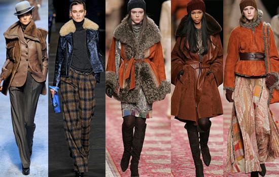 куртки-дубленки