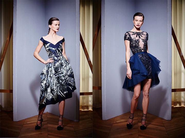 легкие платья 2