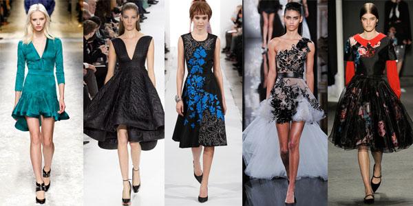 легкие платья 1