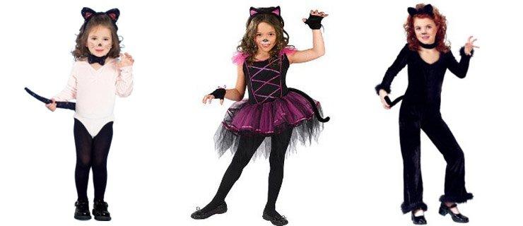 костюмы для школьников на Новый год 3