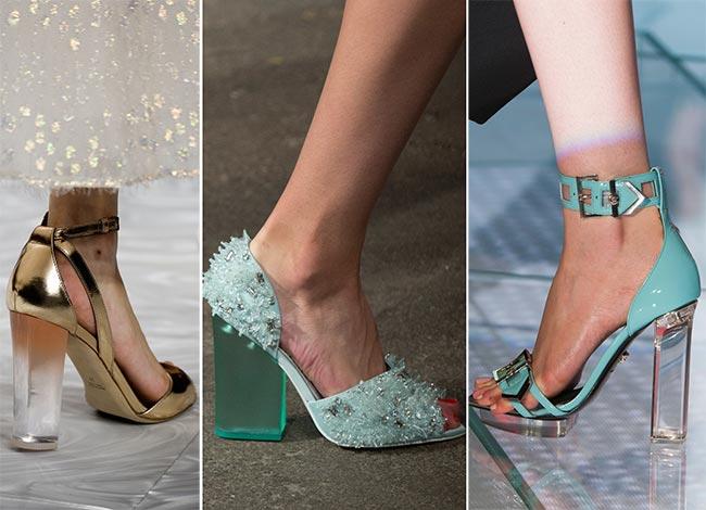 модные туфли на Новый год, фото 4