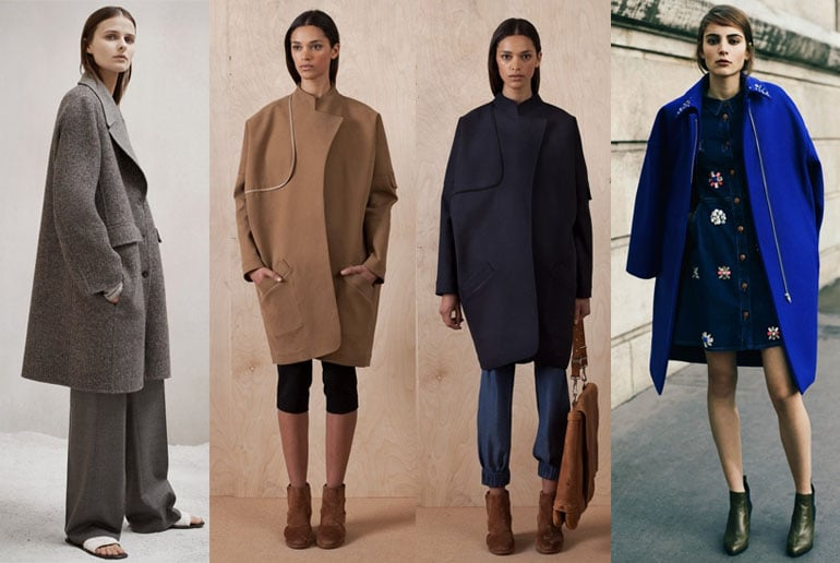 OTTO в Украине  магазин каталог одежды модная женская и