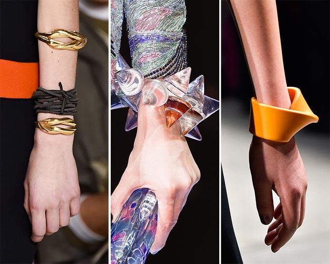 модные браслеты 2