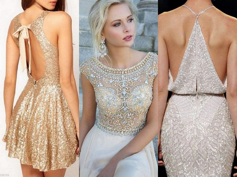 Модные Платья Осень Купить