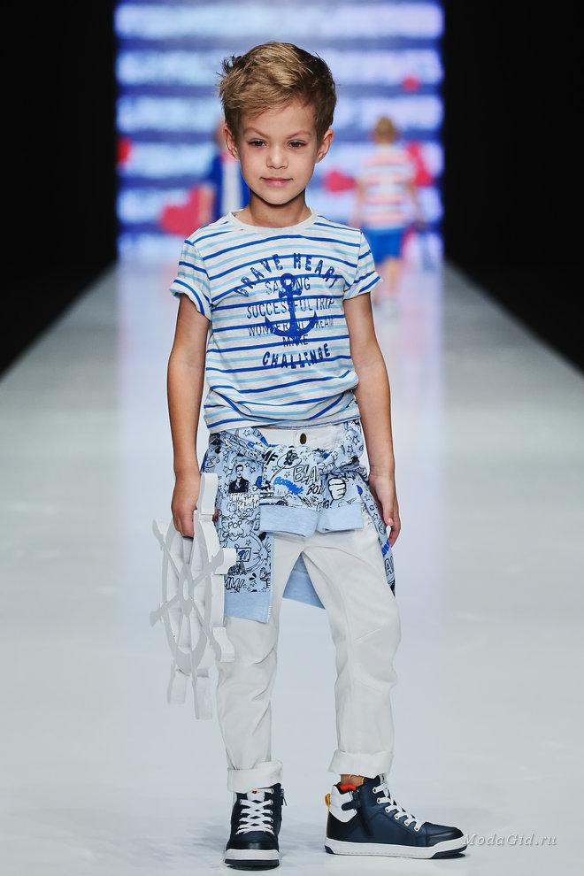 детская одежда для мальчиков, фото