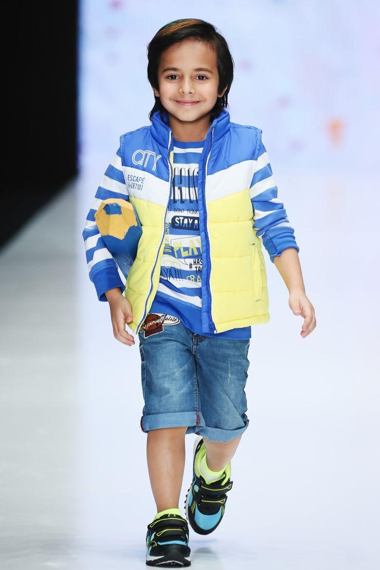 детская одежда для мальчиков, фото 2