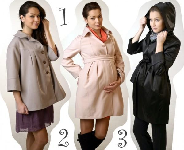 пальто 4