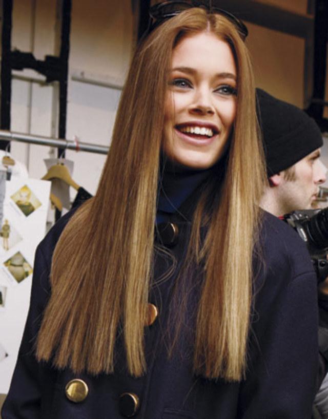 Модные женские стрижки 2018: лучшие идеи, фото новинки, на короткие, средние и длинные волосы