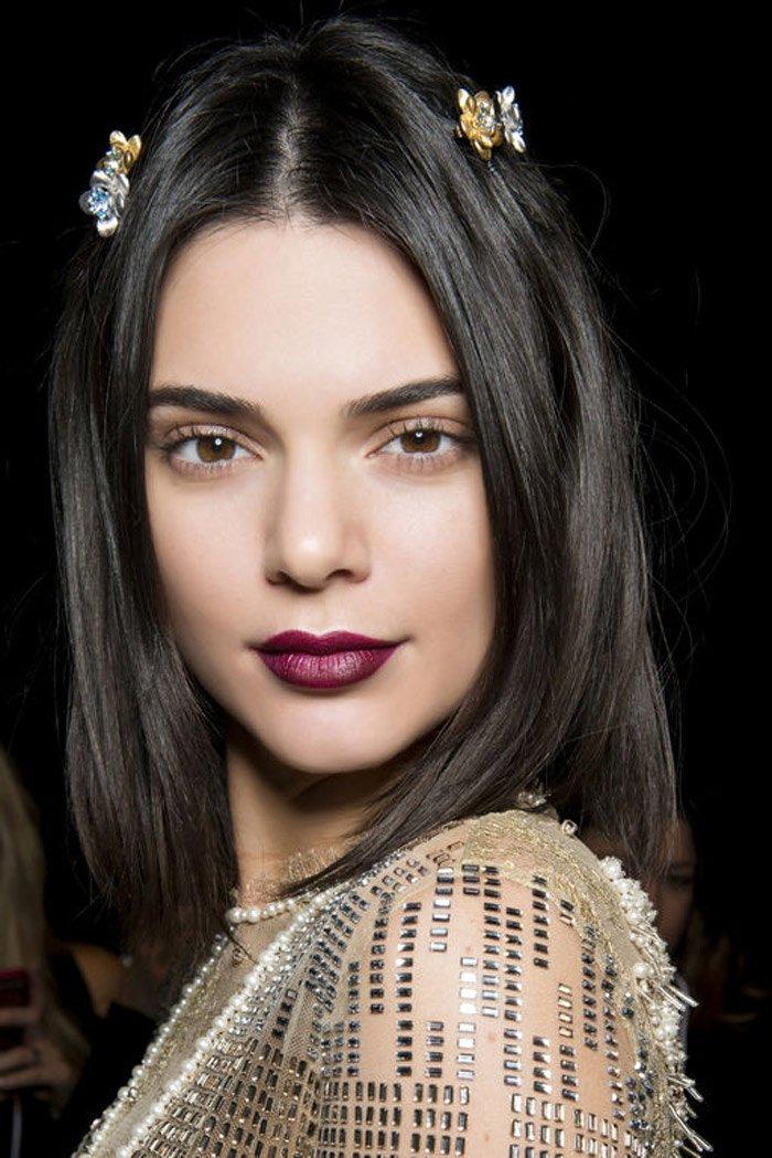 Modnye tendencii novogodnego makijazha
