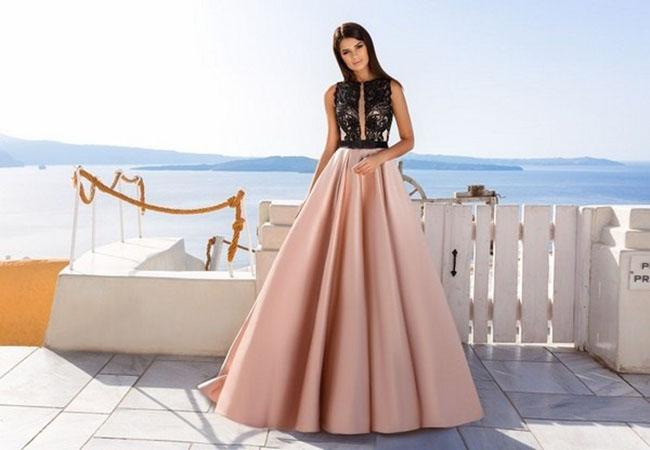 Свадебные платья в   Wedding Rooms