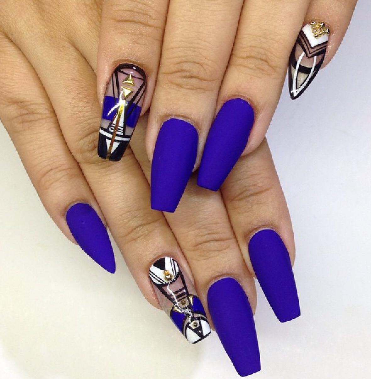 Грибок на ногтях чем лучше лечить