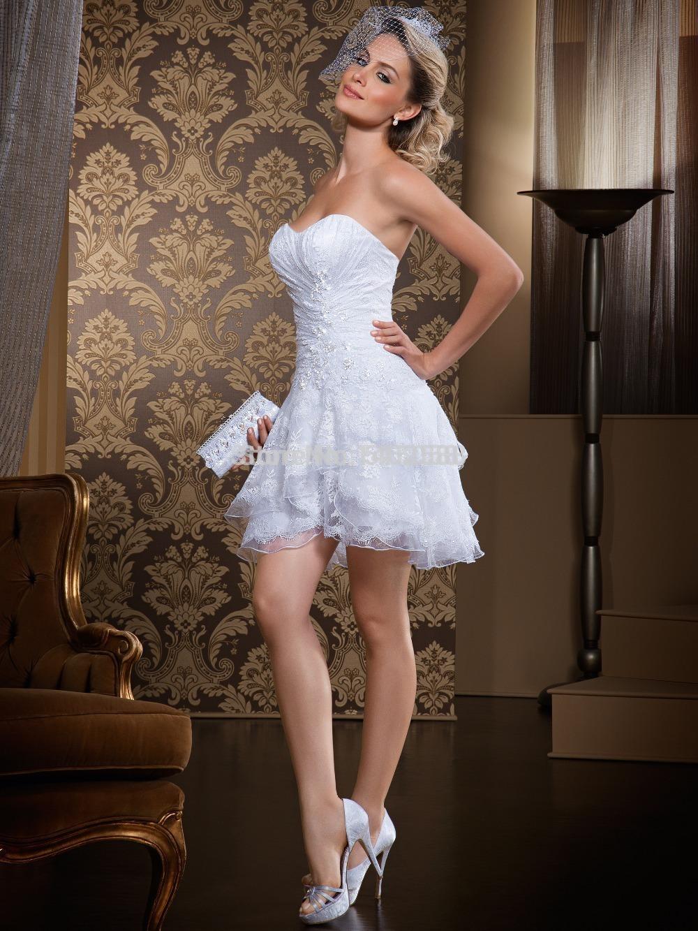 luchshie-idei-svadebnyh-plat'ev-17