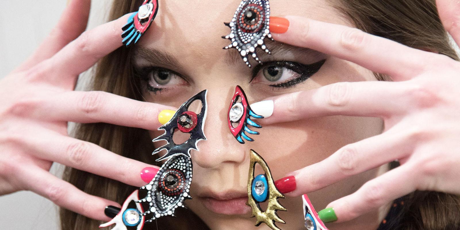 Ирина темичева татуировки фото