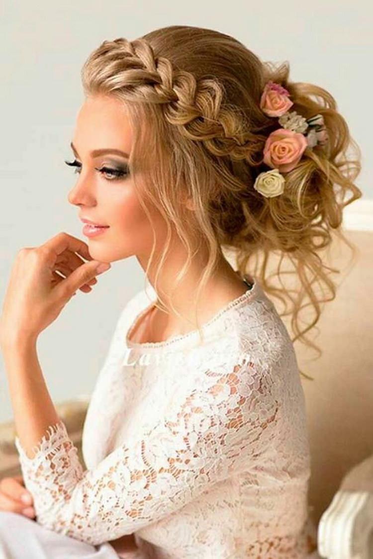 modnye-tendencii-svadebnoj-mody-10