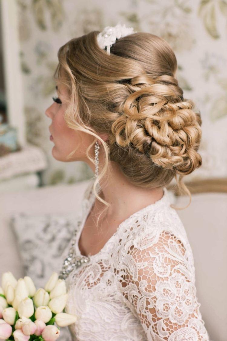 modnye-tendencii-svadebnoj-mody-11