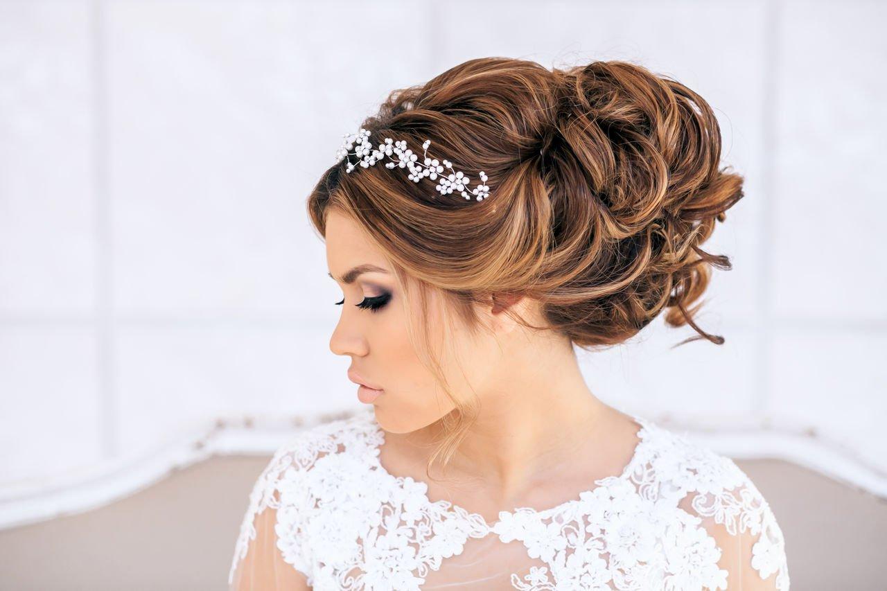 modnye-tendencii-svadebnoj-mody-12