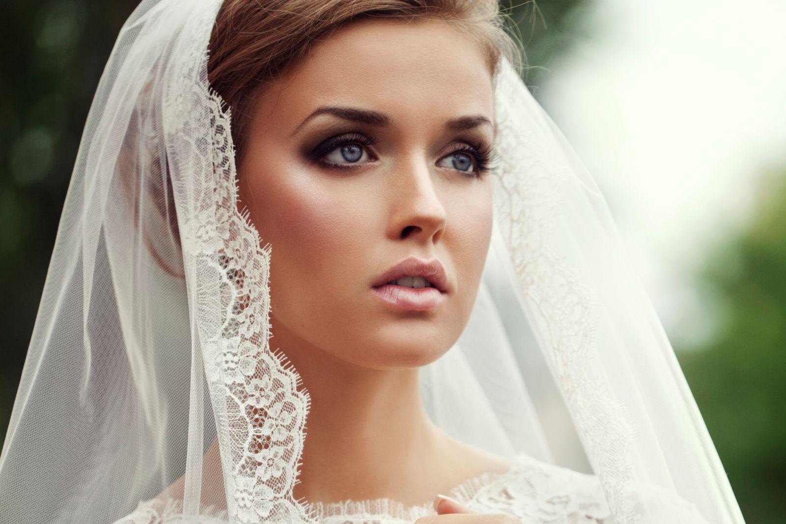 modnye-tendencii-svadebnoj-mody-13