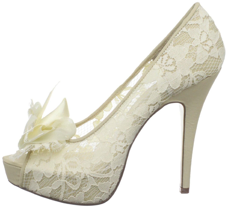 modnye-tendencii-svadebnoj-mody-17