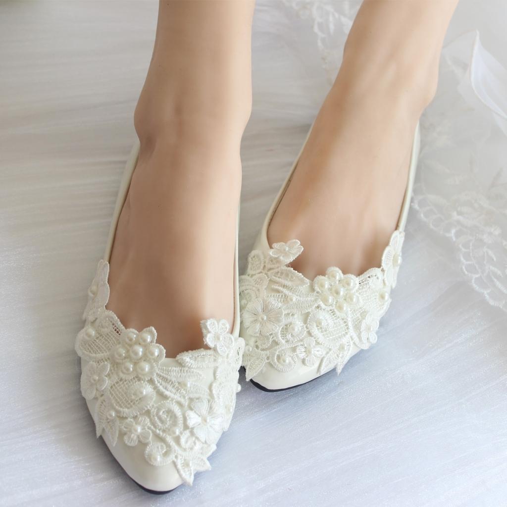 modnye-tendencii-svadebnoj-mody-18