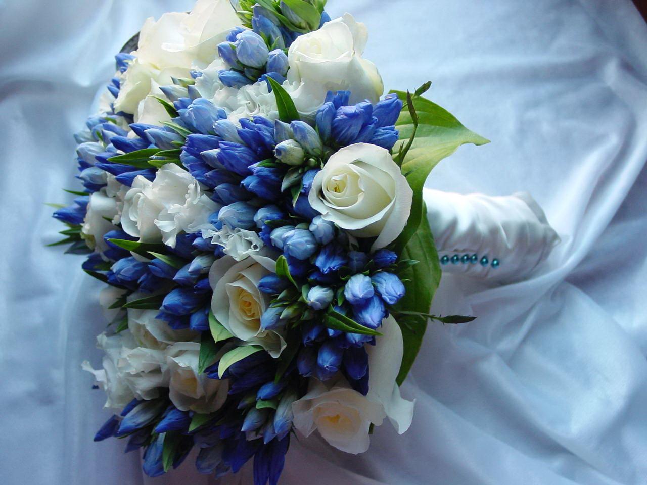 modnye-tendencii-svadebnoj-mody-20