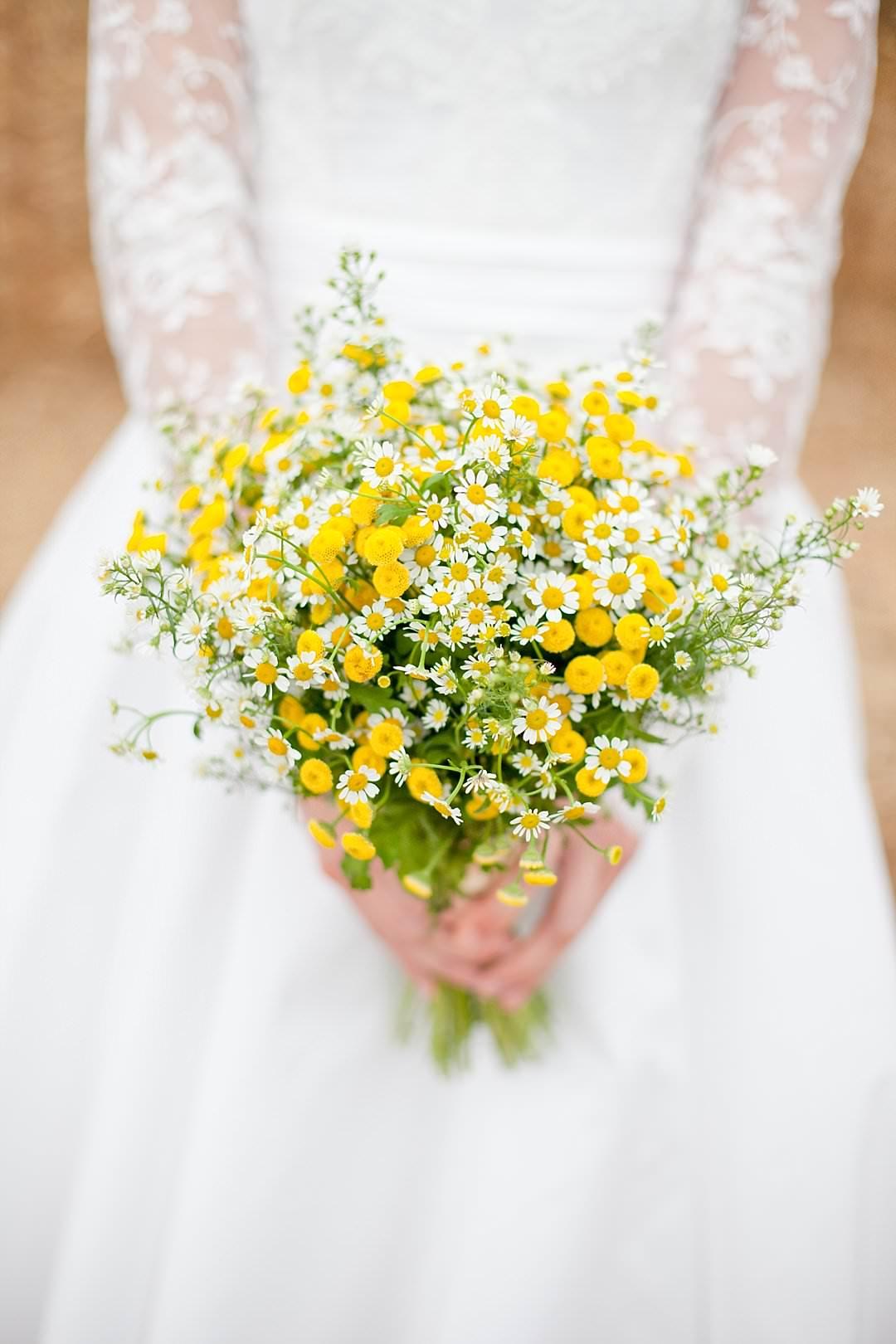 modnye-tendencii-svadebnoj-mody-22