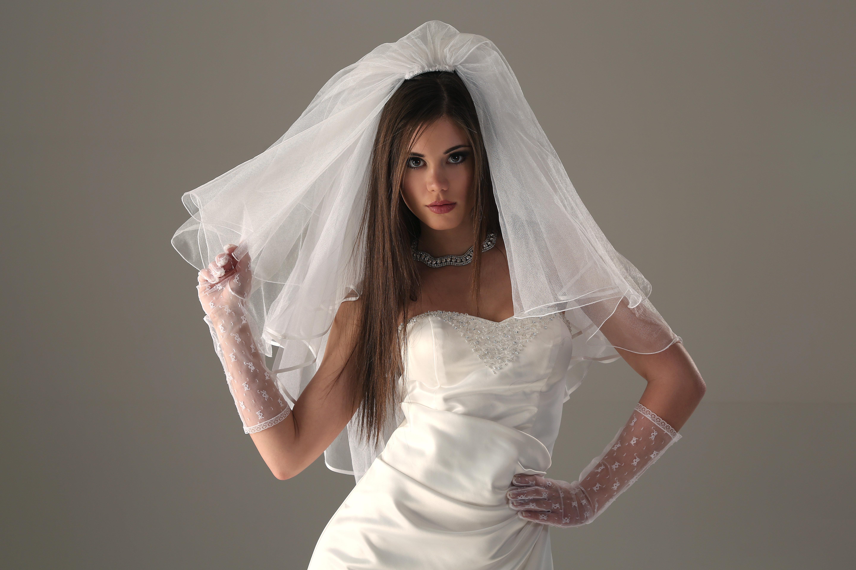 modnye-tendencii-svadebnoj-mody-23