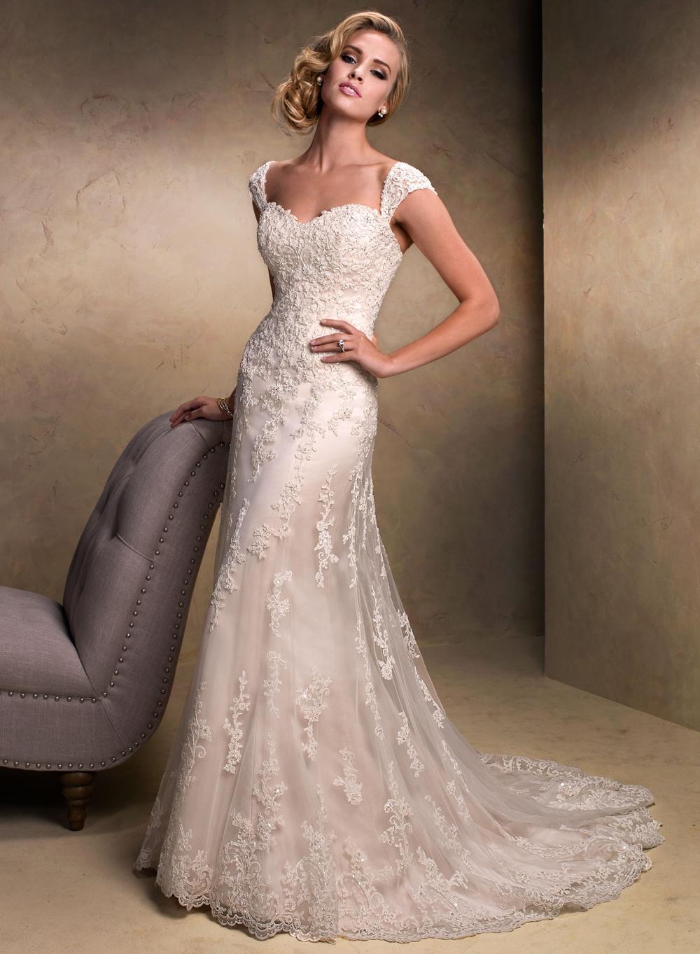 modnye-tendencii-svadebnoj-mody-24