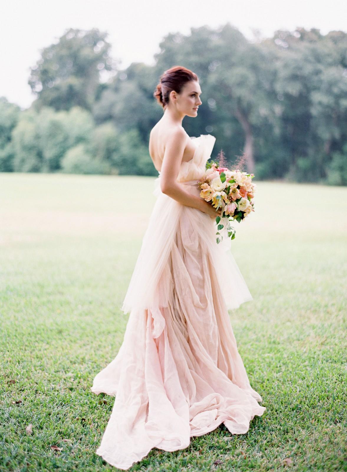 modnye-tendencii-svadebnoj-mody-26