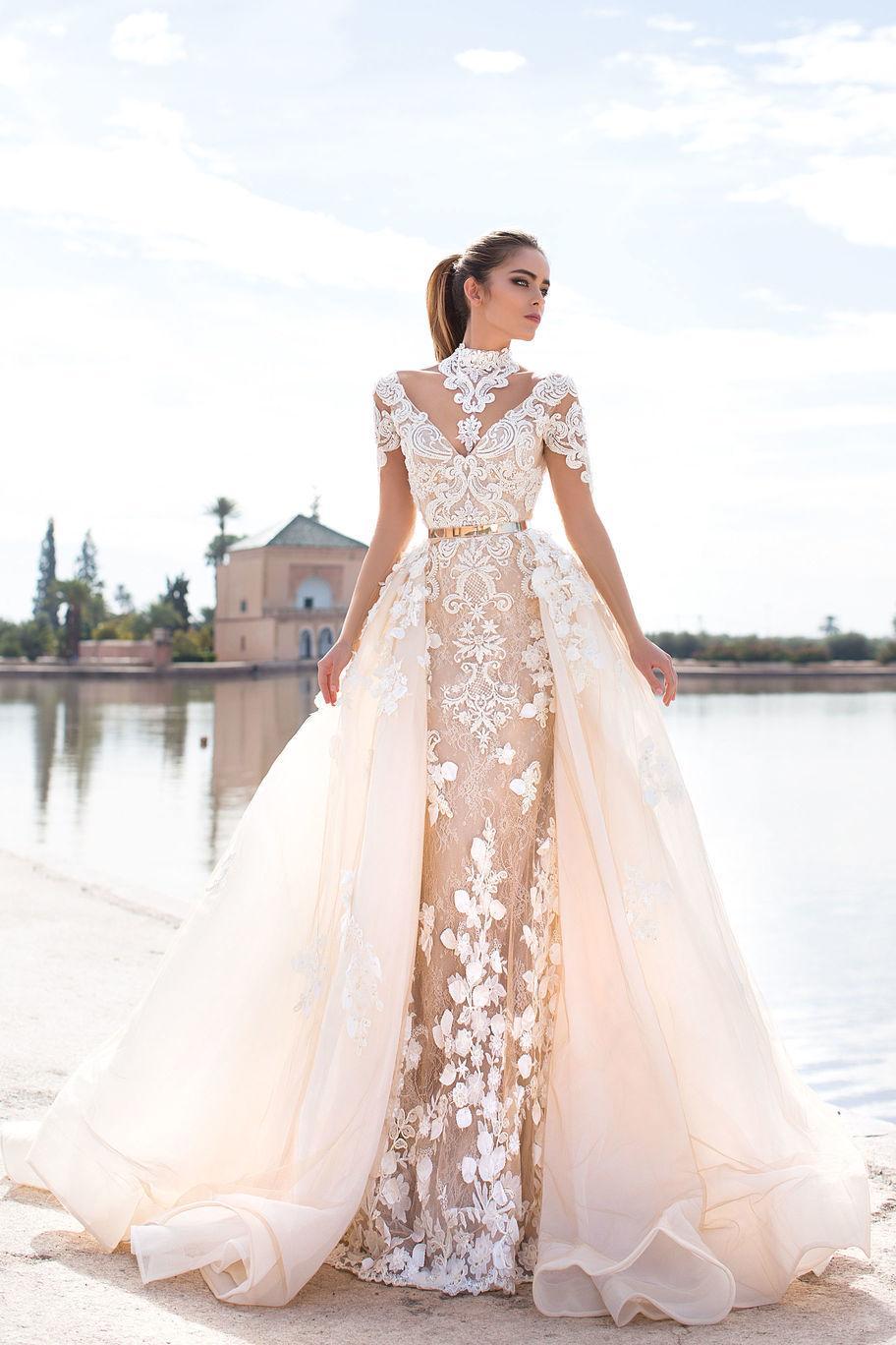 modnye-tendencii-svadebnoj-mody-27