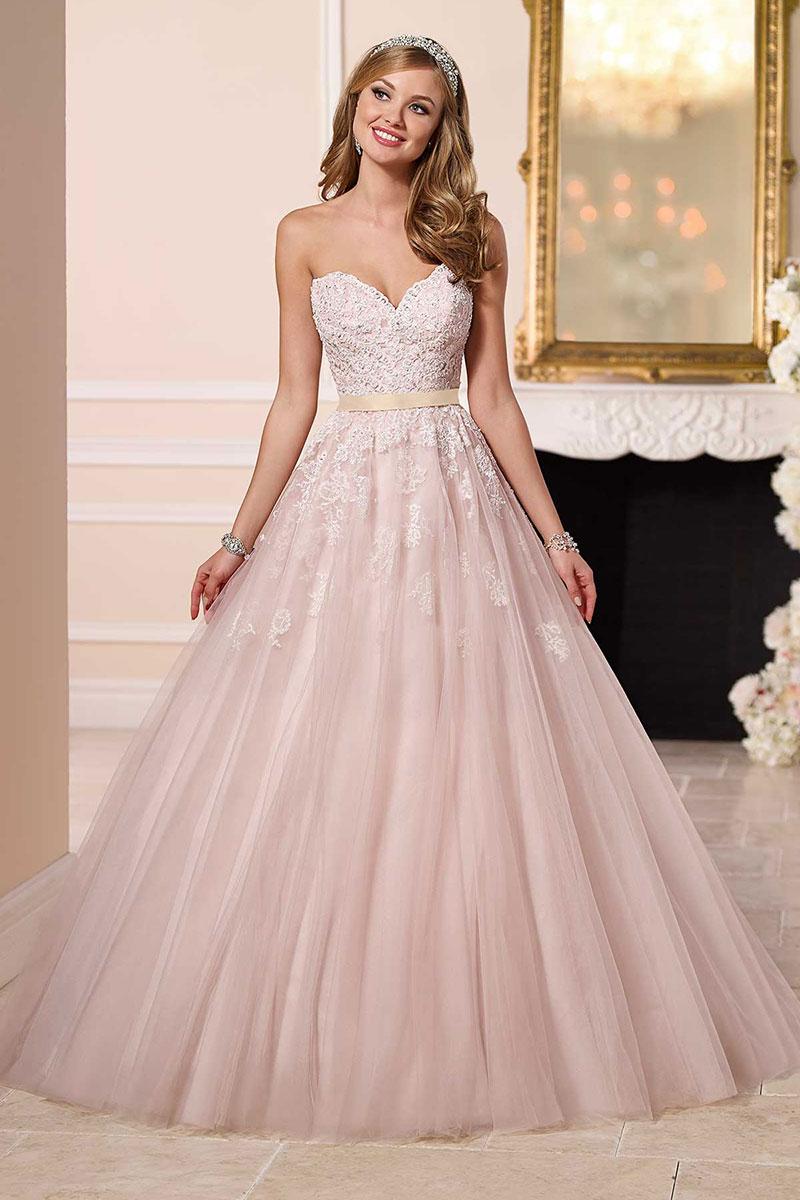 modnye-tendencii-svadebnoj-mody-29