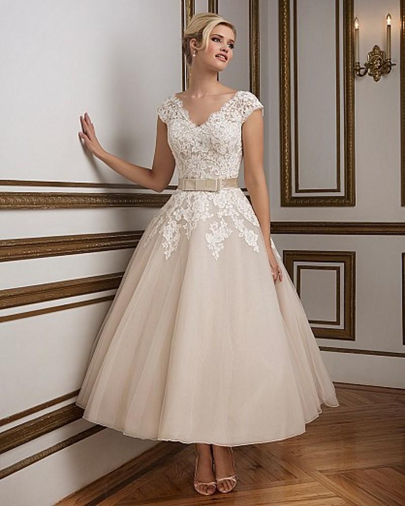 modnye-tendencii-svadebnoj-mody-3