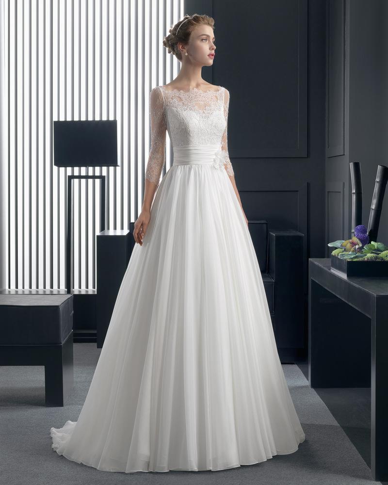 modnye-tendencii-svadebnoj-mody-30