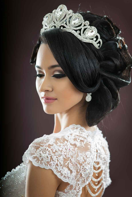 modnye-tendencii-svadebnoj-mody-31