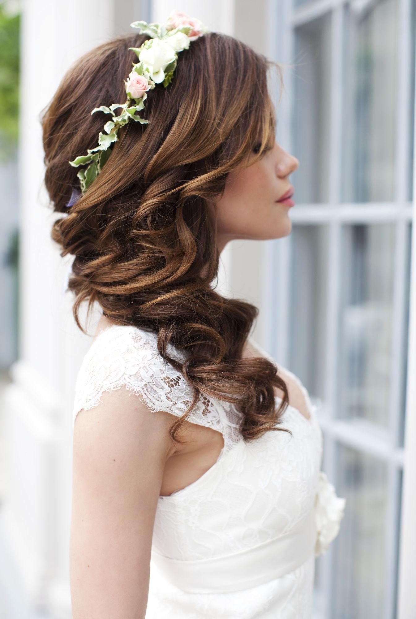 modnye-tendencii-svadebnoj-mody-32