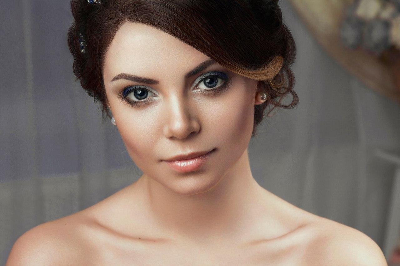 modnye-tendencii-svadebnoj-mody-33