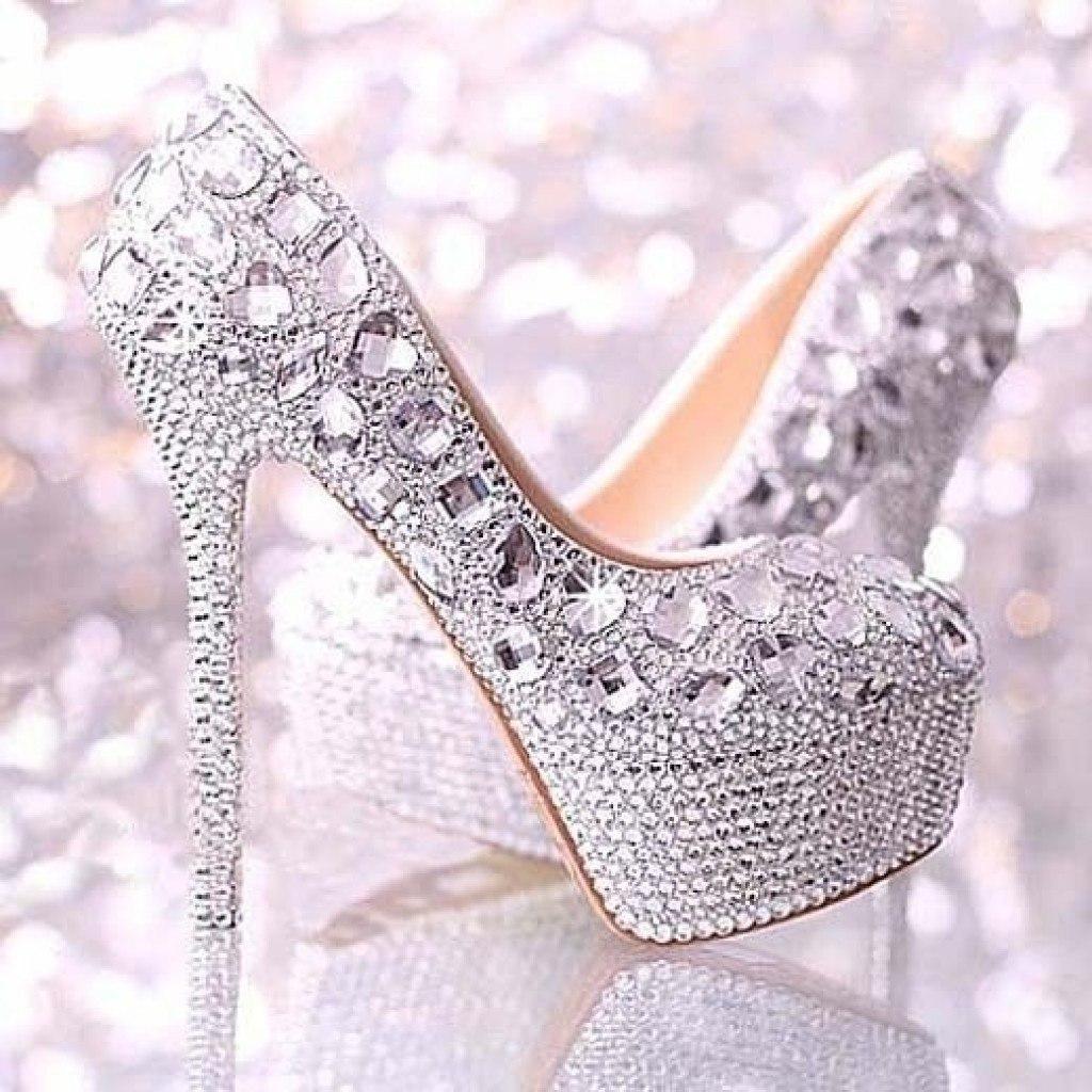 modnye-tendencii-svadebnoj-mody-34