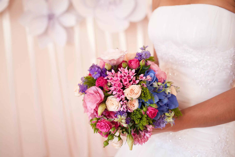 modnye-tendencii-svadebnoj-mody-36