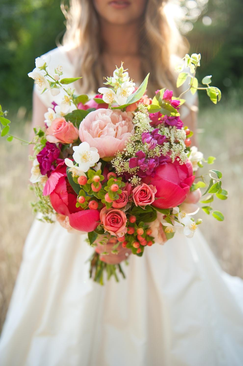 modnye-tendencii-svadebnoj-mody-37