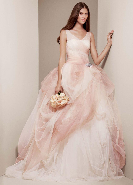 modnye-tendencii-svadebnoj-mody-4