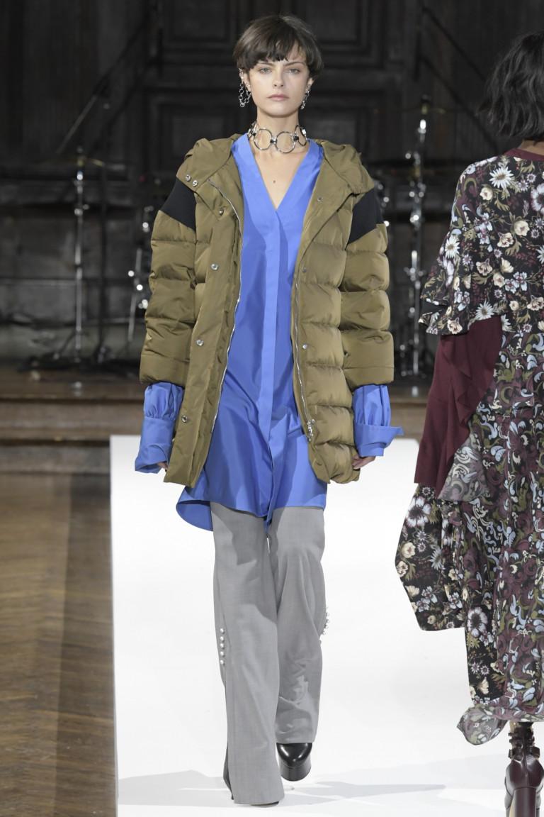 modnye-trendy-zhenskih-kurtok-osen'-zima-16