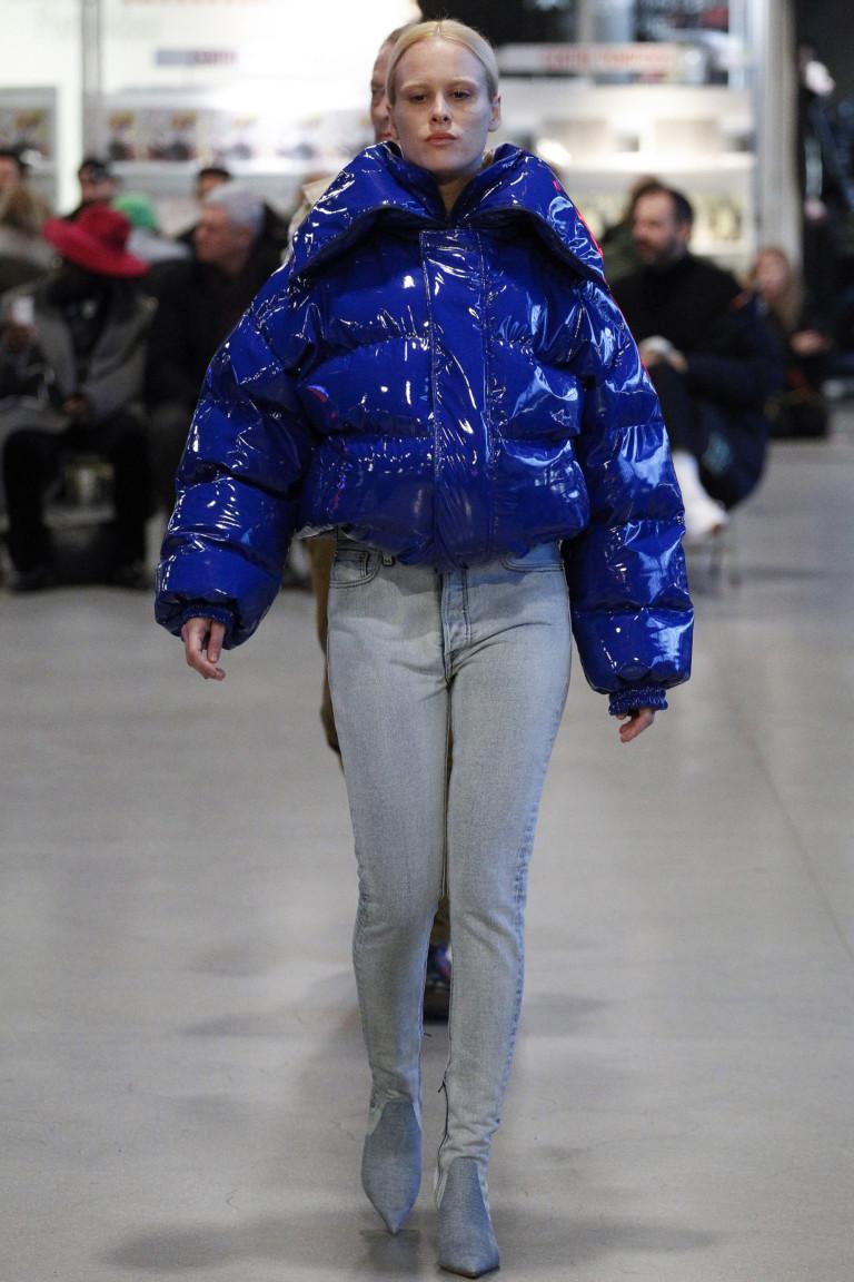 modnye-trendy-zhenskih-kurtok-osen'-zima-27