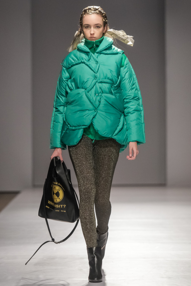 modnye-trendy-zhenskih-kurtok-osen'-zima-28