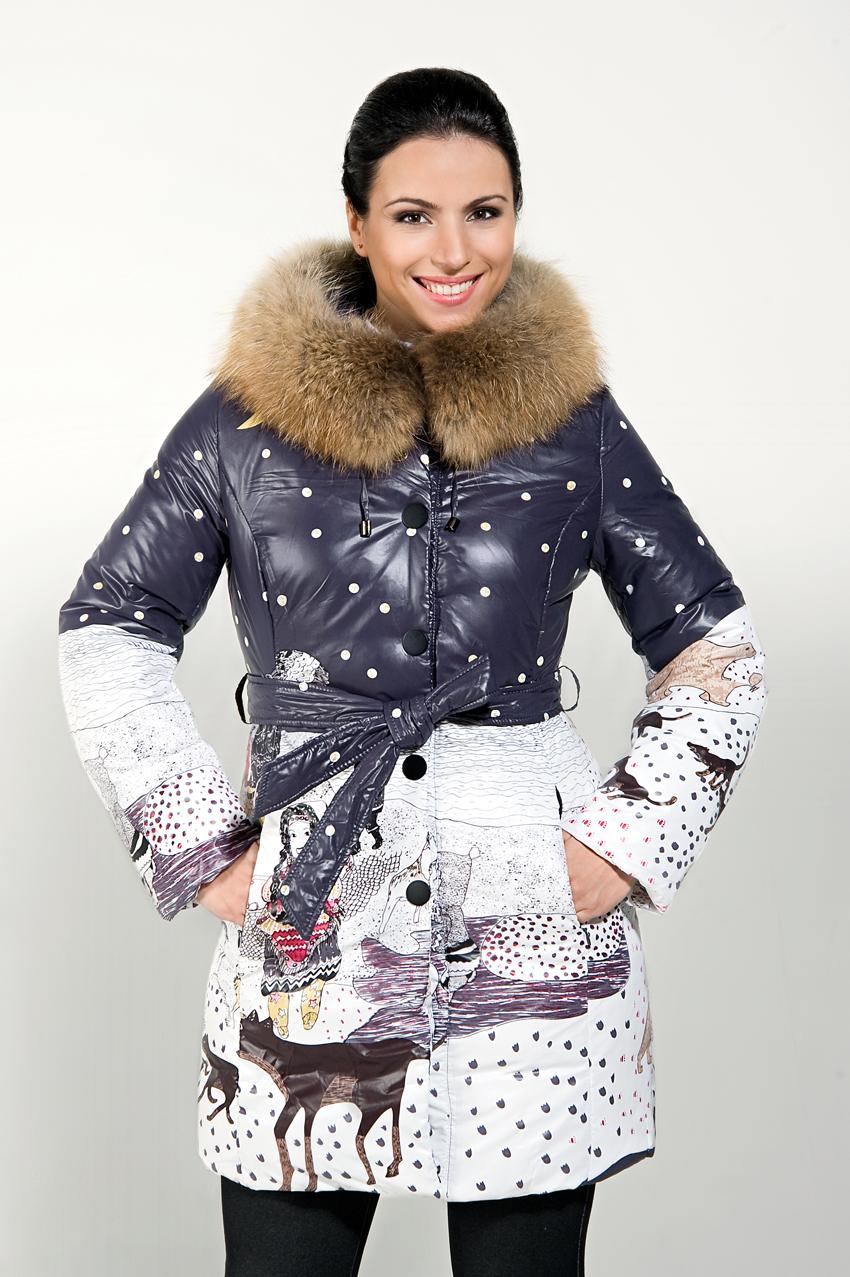 modnye-trendy-zhenskih-kurtok-osen'-zima-4